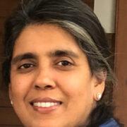 Nidhi-Jain