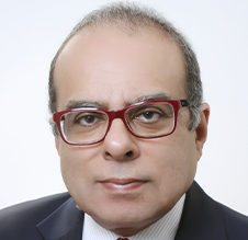 Sanjiv Sachar