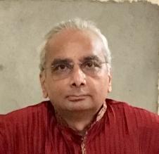 Gaurav Nanavaty
